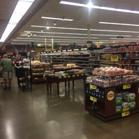 Photo taken at Dillons by Terence D. on 6/26/2017