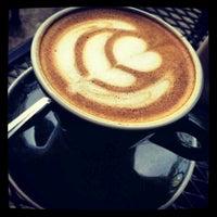 Photo taken at Rococó Café Espresso by Orson L. on 6/17/2013