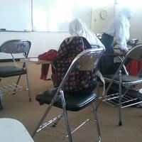 7/31/2013에 Astrid M.님이 SMA Negeri 25 Bandung에서 찍은 사진