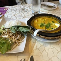 Photo taken at Restaurant Saigon by Roxanna S. on 8/18/2015