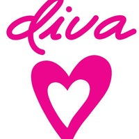 Photo taken at Diva by Divina H. on 6/17/2013