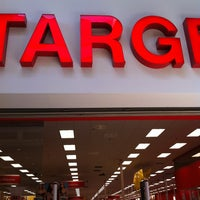 Photo taken at Target by Destiny T. on 6/17/2013