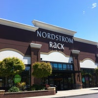 Photo Taken At Nordstrom Rack By Destiny T On 6 18 2017