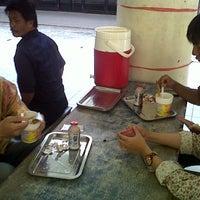 Photo taken at Babakan Lio by Reny H. on 9/11/2013