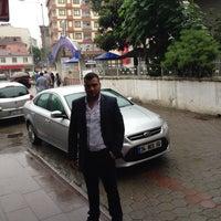 Photo taken at Sedef Fotoğrafçılık by Samet S. on 9/1/2013