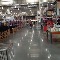 Photo taken at Costco Wholesale by zheengai on 10/16/2012