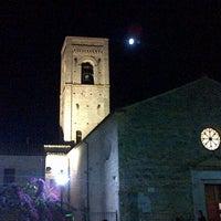 Foto scattata a Torre di Palme da Davide S. il 8/16/2013