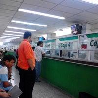 Photo taken at Modulo de Licencias y Placas by Enrique T. on 6/20/2013