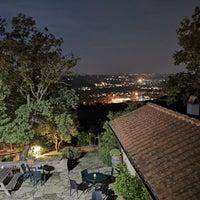 8/26/2018にPaolo B.がFattoria di Poggiopianoで撮った写真