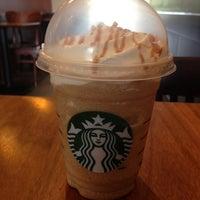 Photo taken at Starbucks by Edy F. on 7/1/2013