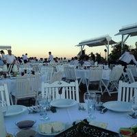 7/23/2013 tarihinde yusuf S.ziyaretçi tarafından Armada Sultanahmet Hotel'de çekilen fotoğraf