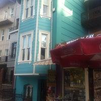 8/25/2014 tarihinde Dilek A.ziyaretçi tarafından Dükkanım Nicomedian'de çekilen fotoğraf