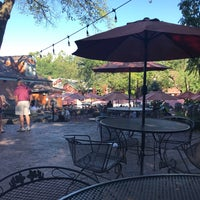 Photo taken at Little Hills Winery by Eddie K. on 7/29/2017