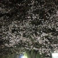 Photo taken at ファミリーマート 名東藤が丘店 by Tomonobu I. on 3/31/2014