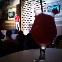 Photo taken at Sitcom Live by Freeti L. on 11/7/2014