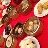 Photo taken at Min Kok Restaurant by Ho J. on 3/2/2013