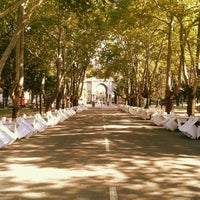 7/11/2013 tarihinde Pelin S.ziyaretçi tarafından Hukuk Fakültesi'de çekilen fotoğraf