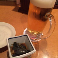 Снимок сделан в 庄や 入間店 пользователем てり タ. 4/18/2015