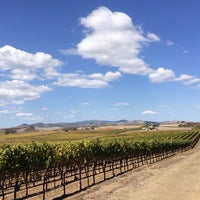 Photo taken at Sonoma Valley by Neal R. on 10/10/2013