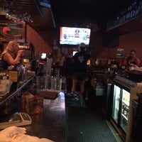 Photo taken at Rusty Barrel by Mark S. on 8/10/2016