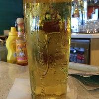 Photo taken at Sammy's Beach Bar & Grill by Mark S. on 8/6/2016