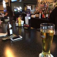Photo taken at Dover Gardens Tavern by Mark S. on 11/21/2015