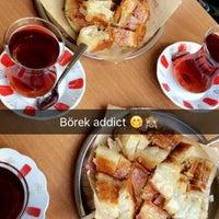 Photo taken at Esenköşk Restaurant by Ayse S. on 8/26/2016