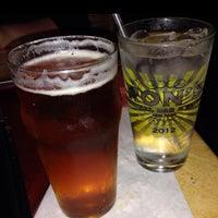 Photo taken at Ron's Original Bar & Grille by Jaye M. on 6/29/2013