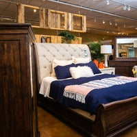 Photo Taken At Patrick Furniture U0026amp;amp; Mattress By Patrick Furniture  U0026amp;amp ...
