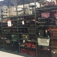 Photo taken at Hobby Lobby by Butd B. on 7/1/2016