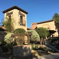 Foto scattata a Siena Ristorante Toscana da Tevia W. il 11/3/2016
