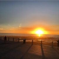 Photo taken at Hilton Durban by Keenbeks D. on 6/6/2016