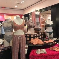 Photo taken at Victoria's Secret PINK by Malia H. on 9/23/2017