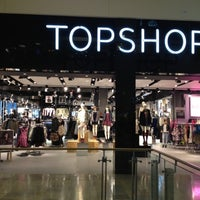 Photo taken at Topshop by Malia H. on 10/19/2012