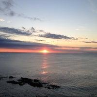Foto tirada no(a) Punta Ballena por Vero R. #. em 2/14/2013