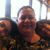 Photo taken at Biggby Coffee by Laura C. on 12/30/2013