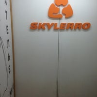 Photo taken at SkyLerrO by Maxim M. on 7/26/2013