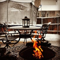 Photo taken at Star Creek Neighbourhood by Shane W. on 12/25/2012