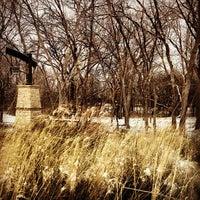 Photo taken at Star Creek Neighbourhood by Shane W. on 1/15/2013