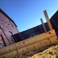 Photo taken at Star Creek Neighbourhood by Shane W. on 2/18/2013