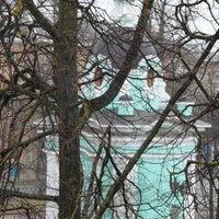 Photo taken at Комната отдыха by Nikolai M. on 12/20/2013