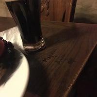 """Снимок сделан в Кафе-Бар """"Купидон"""" пользователем Марина М. 9/10/2017"""