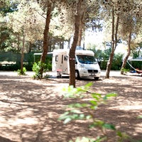 รูปภาพถ่ายที่ Agriturismo Fontanelle โดย Agriturismo Fontanelle เมื่อ 3/5/2014