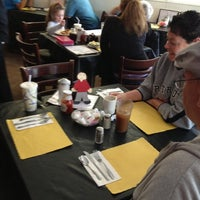 Photo taken at Buttonwoods Fish & Chips by Hayley M. on 12/4/2012