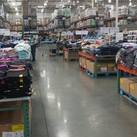 Photo taken at Costco Wholesale by Elena M. on 4/12/2015