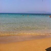 8/11/2013 tarihinde Volkanziyaretçi tarafından Mukka Beach Club'de çekilen fotoğraf