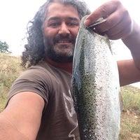 Photo taken at Geminderesi by Afşin on 6/28/2014