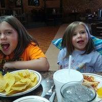 รูปภาพถ่ายที่ Santa Fe Grill & Bar โดย Sherrie H. เมื่อ 10/27/2013