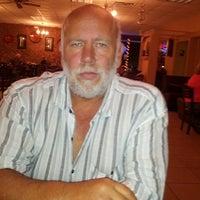 รูปภาพถ่ายที่ Santa Fe Grill & Bar โดย Sherrie H. เมื่อ 10/26/2013