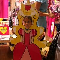 10/24/2012にTelma P.がPuketで撮った写真